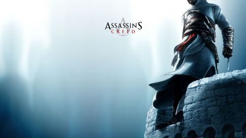 Assassins Creed (04)