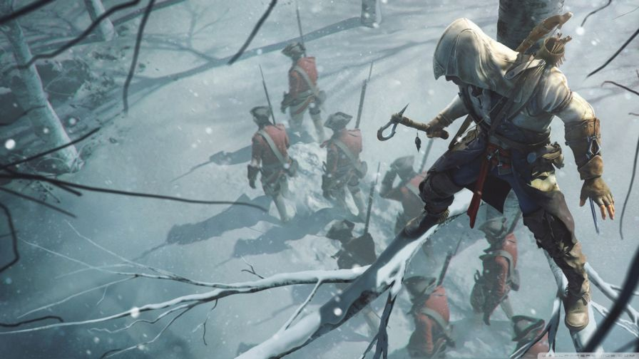 Assassins Creed 3 (04)