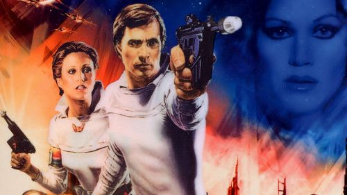 Buck Rogers In The 25th Century   001