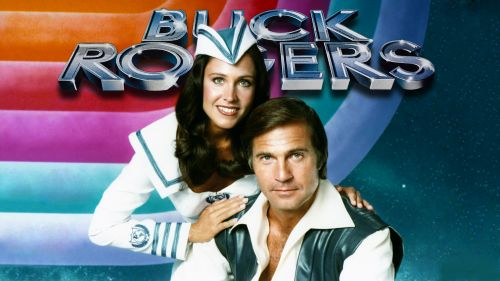 Buck Rogers In The 25th Century   002