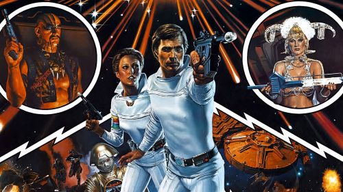 Buck Rogers In The 25th Century   005