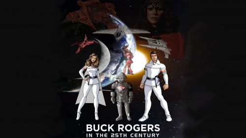 Buck Rogers In The 25th Century   007