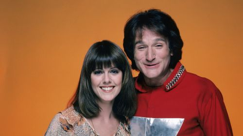 Mork And Mindy  003