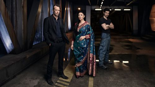 The Expanse  009