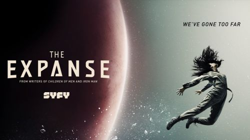 The Expanse  021