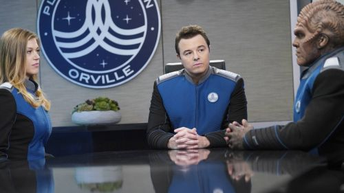 The Orville  006