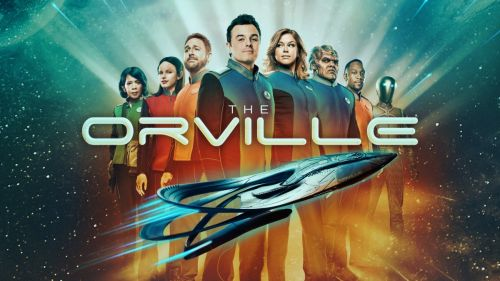 The Orville  008