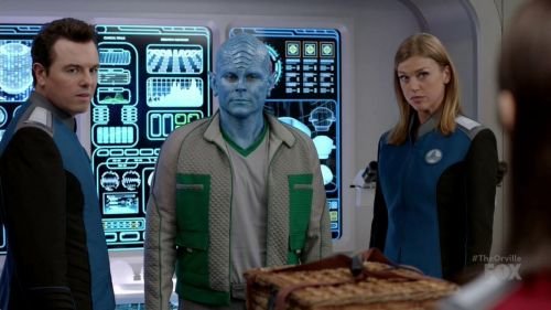 The Orville  010