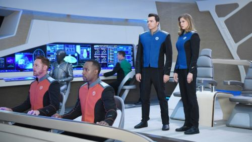The Orville  015