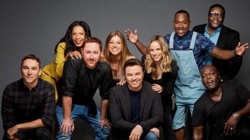 The Orville Cast  005
