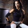 Jessica_Alba_Dark_Angel_promo_4