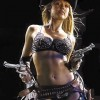 Jessica_Alba_SinCity_six_shooters