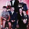 the_addams_family_cast_002