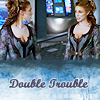 doubletroublewithtextgr4