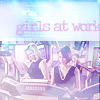 girlsatworkfb7