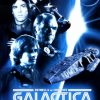 battlestar_galactica_1978_dvd_cover
