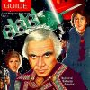 bsg_1978_tv_guide_cover