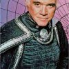 lorne_greene_as_adama
