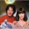 mork_and_mindy_004