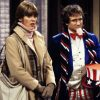 mork_and_mindy_017