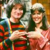mork_and_mindy_027