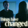 things_have_changed