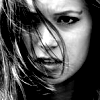 got_the_look_bw