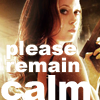 please_remain_calm