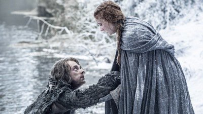 Game of Thrones 6x01 6