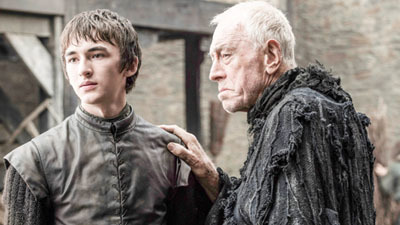 Game of Thrones 6x02 6