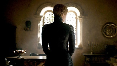 Game of Thrones 6x10 6