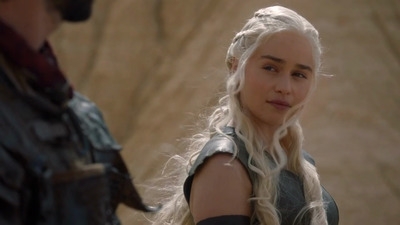 Game of Thrones 6x06 6