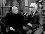The Addams Family (1964) Uncle Fester's Illness