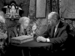 The Addams Family (1964) The Addams Family in Court
