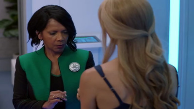The Orville 2x13