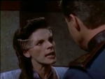 Babylon 5 There All the Honor Lies