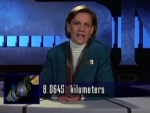 Babylon 5 And Now for a Word