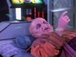 Babylon 5 Confessions and Lamentations