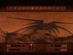 Babylon 5 Messages from Earth (1)