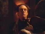 Babylon 5 And the Rock Cried Out, No Hiding Place