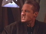 Babylon 5 The Face of the Enemy