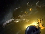 Babylon 5 Movements of Fire and Shadow (1)
