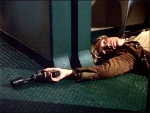Battlestar Galactica (1978) Murder on the Rising Star