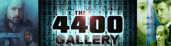 4400 Gallery