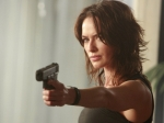 Terminator: The Sarah Connor Chronicles Earthlings Welcome Here