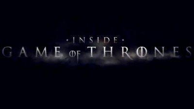 Game of Thrones 1x00 1