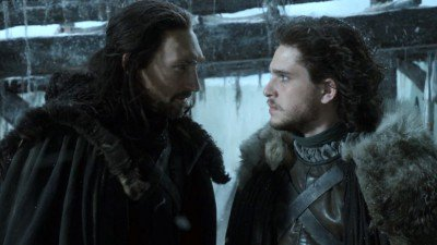 Game of Thrones 1x03 1