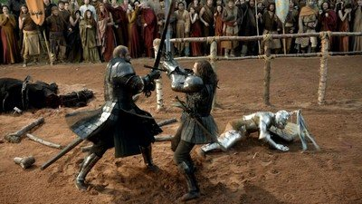 Game of Thrones 1x05 1