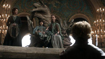 Game of Thrones 1x06 1