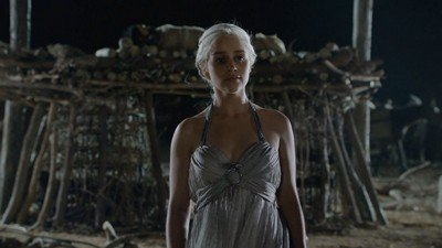 Game of Thrones 1x10 1